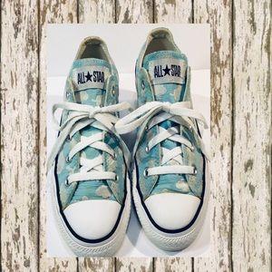 Converse All Star Unisex Sneaker